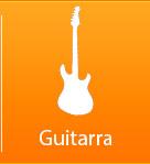 Guitarras O Acústico